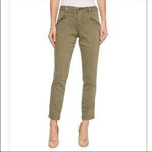 NWT Jag Jeans Ryan Skinny